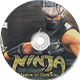 بازی Ninja – Shadow of Darkness مخصوص ps1